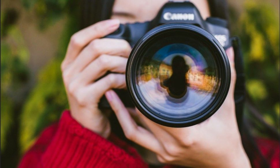 fotografoavanie nehnutelnosti