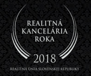 slovenskej republiky