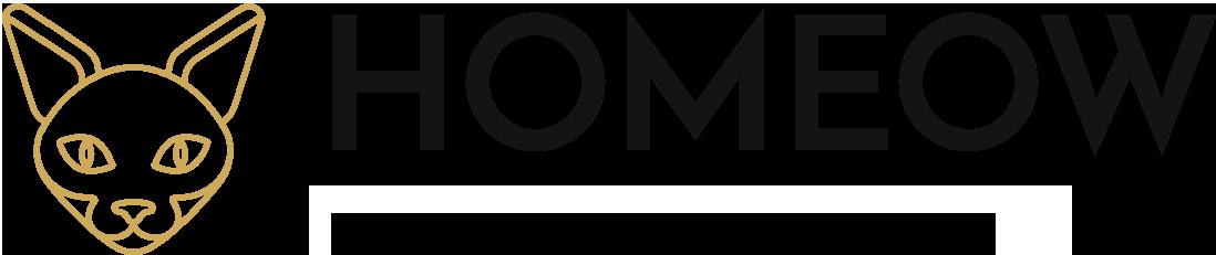 staging logo