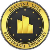 realitna unia SR