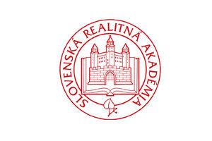 realitna akademia