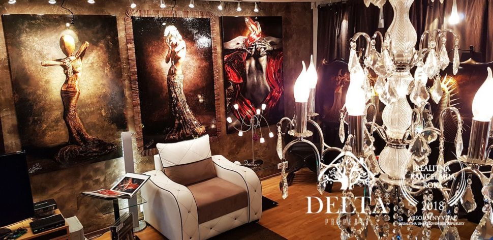 Gallery biznis studio