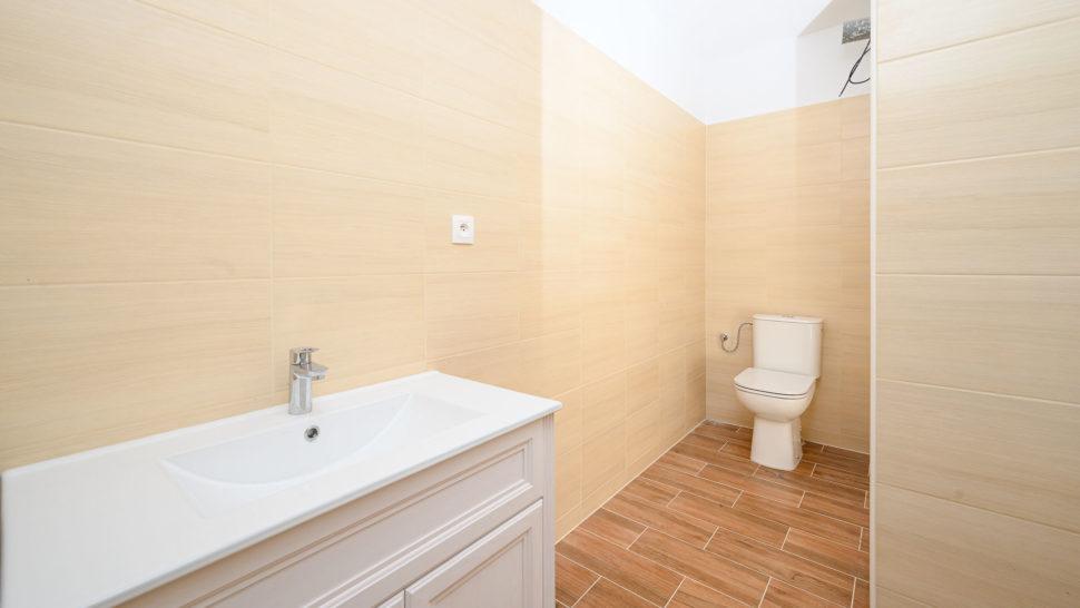kúpeľňa blatná
