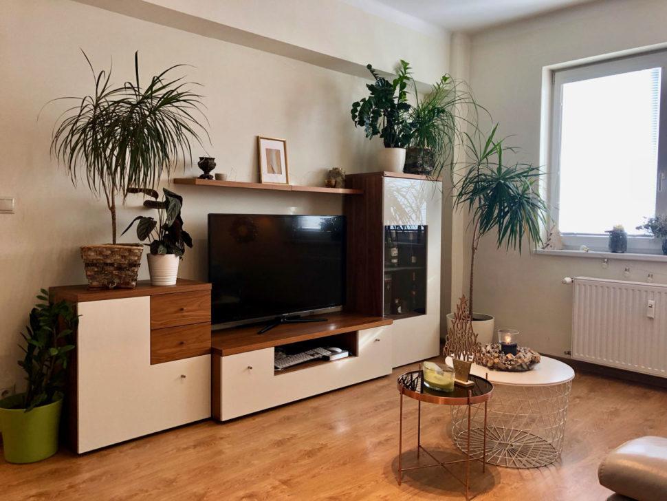 Predaj 2 izbový byt Staré Mesto Karadžičova