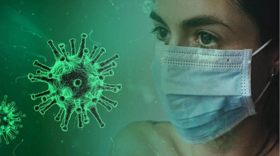 koronavirus-realitni-makleri